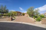 10854 Elba Way - Photo 4