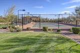 10854 Elba Way - Photo 45