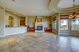 10854 Elba Way - Photo 7