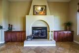 10854 Elba Way - Photo 8