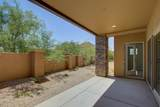 6145 Cave Creek Road - Photo 13