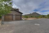6145 Cave Creek Road - Photo 16