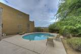 6145 Cave Creek Road - Photo 38