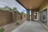 6145 Cave Creek Road - Photo 4