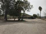 769 Constellation Road - Photo 3