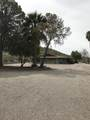 769 Constellation Road - Photo 4