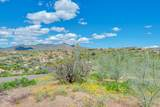 10975 Santa Fe Trail - Photo 10
