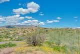 10975 Santa Fe Trail - Photo 11