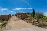 10975 Santa Fe Trail - Photo 2