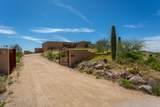 10975 Santa Fe Trail - Photo 3