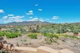 10975 Santa Fe Trail - Photo 37