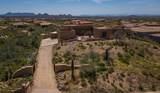 10975 Santa Fe Trail - Photo 5