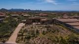 10975 Santa Fe Trail - Photo 6
