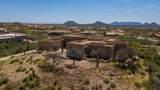 10975 Santa Fe Trail - Photo 8