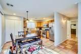 15550 Frank Lloyd Wright Boulevard - Photo 10