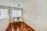 15550 Frank Lloyd Wright Boulevard - Photo 20