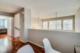 15550 Frank Lloyd Wright Boulevard - Photo 21