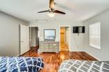 15550 Frank Lloyd Wright Boulevard - Photo 24