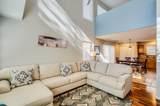 15550 Frank Lloyd Wright Boulevard - Photo 6