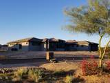 10802 Dove Roost Road - Photo 10