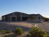 10802 Dove Roost Road - Photo 13