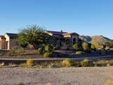 10802 Dove Roost Road - Photo 9