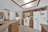 5934 Inglewood Street - Photo 10