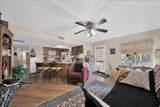 5934 Inglewood Street - Photo 13