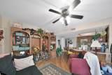 5934 Inglewood Street - Photo 14