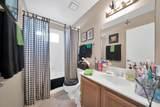 5934 Inglewood Street - Photo 3