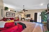 5934 Inglewood Street - Photo 4
