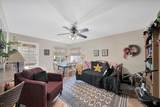 5934 Inglewood Street - Photo 8