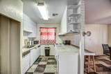 2635 55TH Avenue - Photo 23