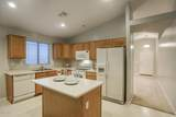 3703 Santa Cruz Avenue - Photo 4