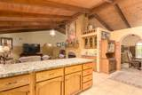 6702 Thunderbird Road - Photo 10