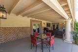 6702 Thunderbird Road - Photo 22