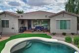 616 La Costa Drive - Photo 70