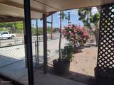 100 Palo Verde Drive - Photo 24