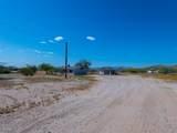 18200 Rustler Road - Photo 23