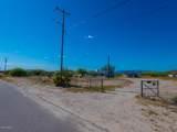 18200 Rustler Road - Photo 29
