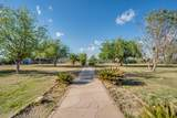 48924 Mayer Boulevard - Photo 41