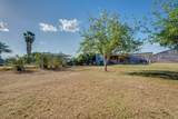 48924 Mayer Boulevard - Photo 44