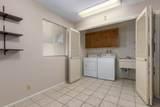 4151 Clovis Avenue - Photo 14