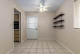 4151 Clovis Avenue - Photo 15