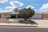 4151 Clovis Avenue - Photo 2