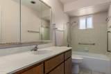 4151 Clovis Avenue - Photo 21