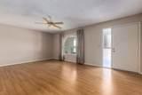 4151 Clovis Avenue - Photo 3