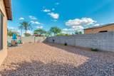 14309 Desert Flower Drive - Photo 39