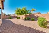 14428 Desert Flower Drive - Photo 34