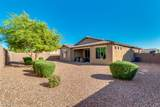 14428 Desert Flower Drive - Photo 39